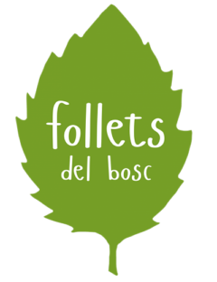 Follets del Bosc